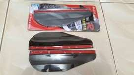 Talang spion mobil KIjang mobilio pick-up avanza xenia luxio ayla jaz