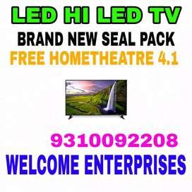 BEST PRICE EVER 32 SMART 4K BRAND NEW LED TV