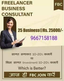 Job and delhi and ncr