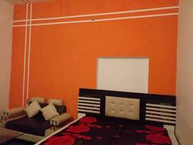 Pind sanghe 5marle house