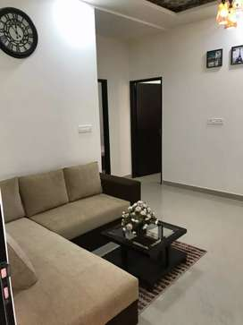 2 BHK apartment for sale in Jagatpura