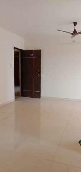2 BHK flat for rent ulwe navi mumbai