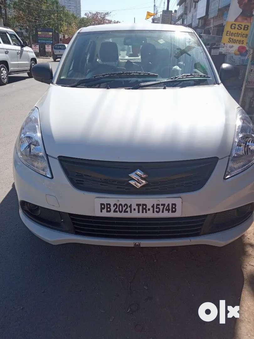 Chandigarh to Ludhiana,hp,delhi,haryana cab services