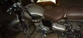 Bike Is Very Excellent condition One Hand use