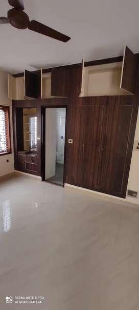 3bhk Independent Duplex House For Rent In Kuvempu Nagar