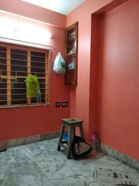 Recidencial apartment, family bachelor allow