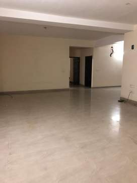 APPARTMENT AVAILABLE FOR RENT
