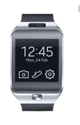 SAMSUNG GALAXY GEAR 2 FOR SALE