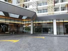 Apartemen Tipe Studio Dijual By Patraland Siap Huni Mewah