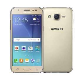Samsung galaxy j5 4G duos.  Purchased 1 April 2016