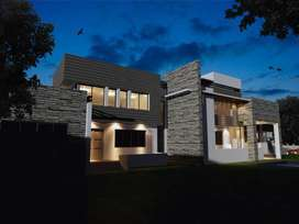 Architect / Design / Construction