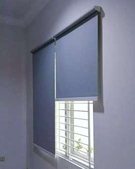 Katalog gorden gordyn roller blinds karya profesional