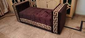 Beautiful Sofa Saty (Couch) For Sale All House Furniture For Sale