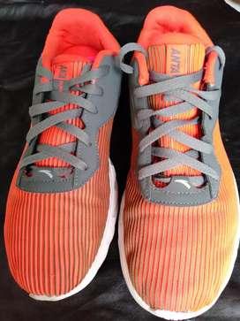 Sepatu ANTA Running Size.42,5