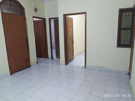2bhk House Available For Rent in Alpha 2