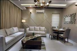 3Bhk sapious flat available on rent