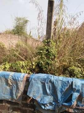 1 and half  katha land for sale ... Miyadi land no legal prblm