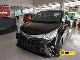 [Mobil Baru] PROMO DAIHATSU SIGRA DP 15 Jt Ang 100 rb ! TANPA  TOLAK