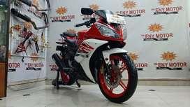 DP MINIM OK! SPC IMLEK!! Yamaha R15 V2 2015 - ENY MOTOR