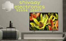 Bumper offer for 32/40 smart Android led with 2 year's warrnty