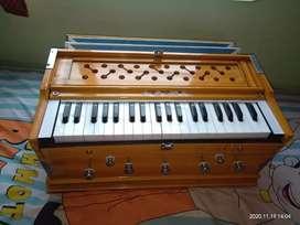 Best New Harmonium