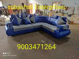 New sofa customized manufacturing directly wholesale prices