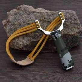 HS Ketapel/ slingshot