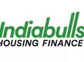 Loan from indianbulls