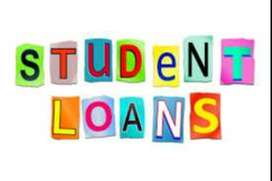 Festival Offer All type of loan By M.G Finance Group providing 3% P.A