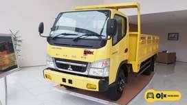 [Truck Baru] PROMO MITSUBISHI Colt diesel