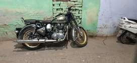 500 cc classic