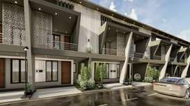 At Valsad, Gujarat - Book a 3BHK Row House & Become a proud owner.