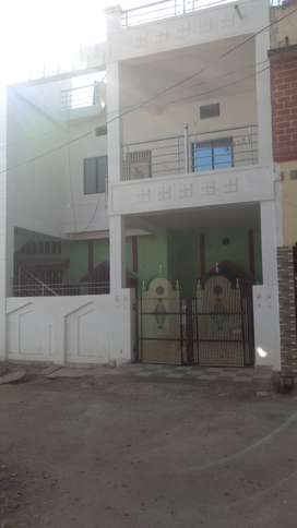 3 BHK for Rent in Good locality