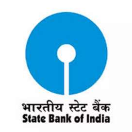URGENT NEED TELLECALLER FOR SBI BANK HO