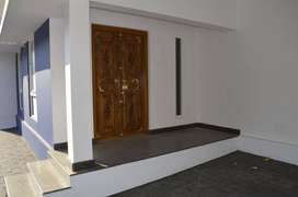 LOCATION : Akathethara >> Double floor House For Sale