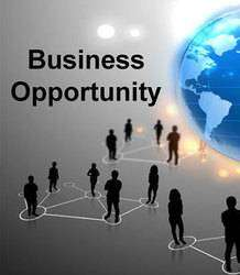New Start up is better than job start with minimum investment