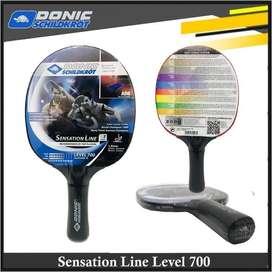 Bat Pingpong / Tenis Meja DONIC - Sensation 700