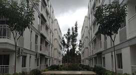 2 BHK Flats for Sale in Godrej Nurture E City Bangalore