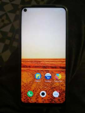 I wanna sell my vivo Y30 2month use