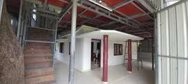 Aluva ernakulam NH near Godown +0ffice space sale
