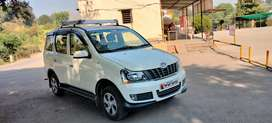 Mahindra Xylo 2013 Diesel Well Maintained