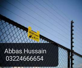 Electric Fence Best Rates and Excellent Quality