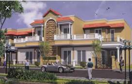 Independent 172sqrd super luxury villa available 4 sale in paramount