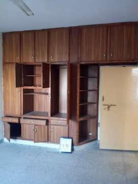 G 11 /3 Housing C type flat For Sale 3 bed 3bath