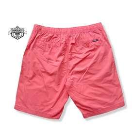 Celana Pendek DICKIES Original