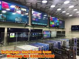"""UHd display Samsung 32"""" simple box pack Led TV 20""""_95"""" all model avail"""