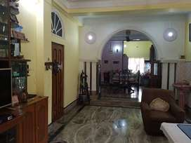 3BHK residential flat for sale in Sector III, Salt Lake
