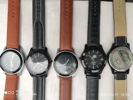 Watches good quality