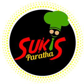 Required Kitchen Helper for a Food Joint in Rohini and Nsp