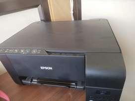 EPSONL3150